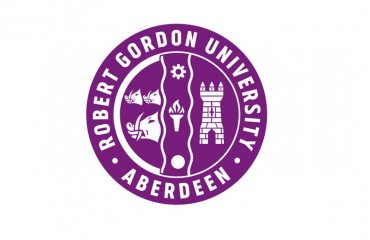 Robert Gordon University Aberdeen