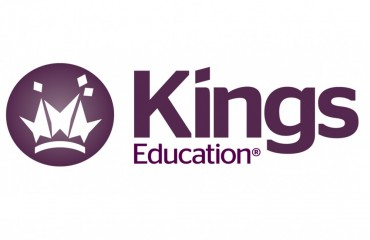Kings Education College