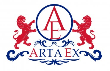ARTAEX consulting Agency