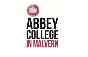 Abbey College Malvern